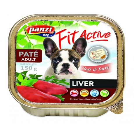 FitActive-Pate-Liver.jpg