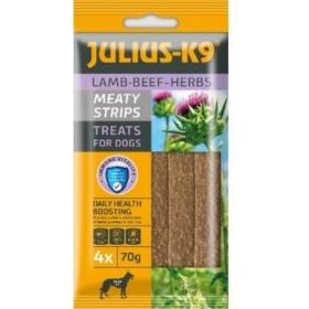 JULIUS K9 Meaty Strips 70g