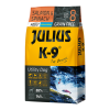 Julius-K-9-Salmon-Spinach.png