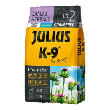 Julius-K-9-Lamb-Herbals-PUPPY.png
