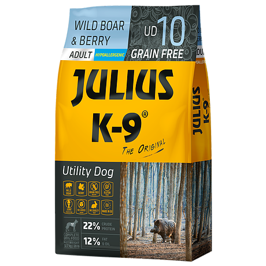 Julius-K-9-Wild-Boar-Berry.png