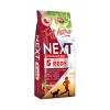 FitActive NEXT 5 Reds 15kg