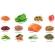 salmonandspinacingredients.JPG